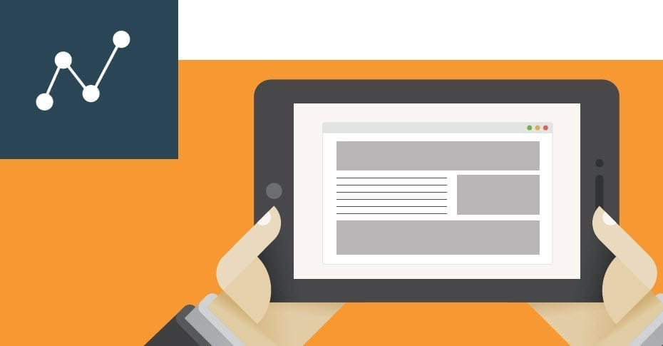 Programmatic Advertising: What do you Need to Know?