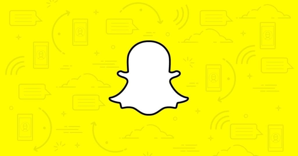 Top 10 Snapchat Discover Channels
