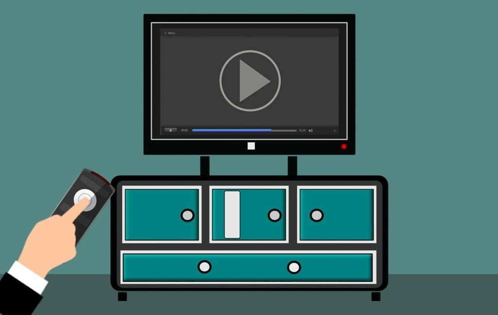 Are TV commercials really getting shorter?