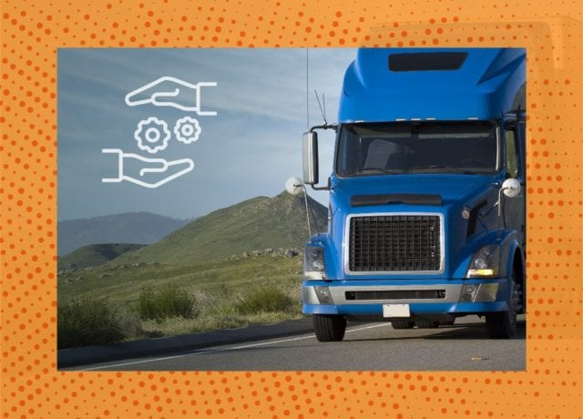 Fleets Are On The Road and Ad Spending Is Up