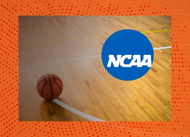 March Madness is Back: What To Expect
