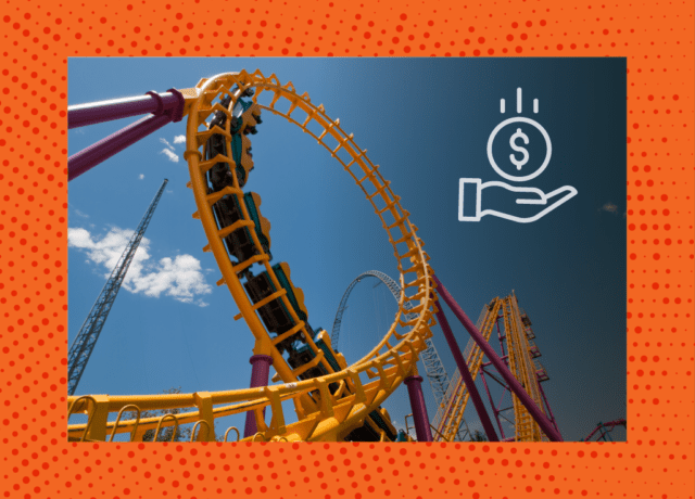 Amusement Parks Seek Full Reopening: Does Delta Have Other Plans?