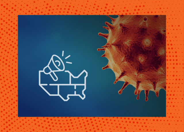 How the Pandemic is Influencing Regional Advertising