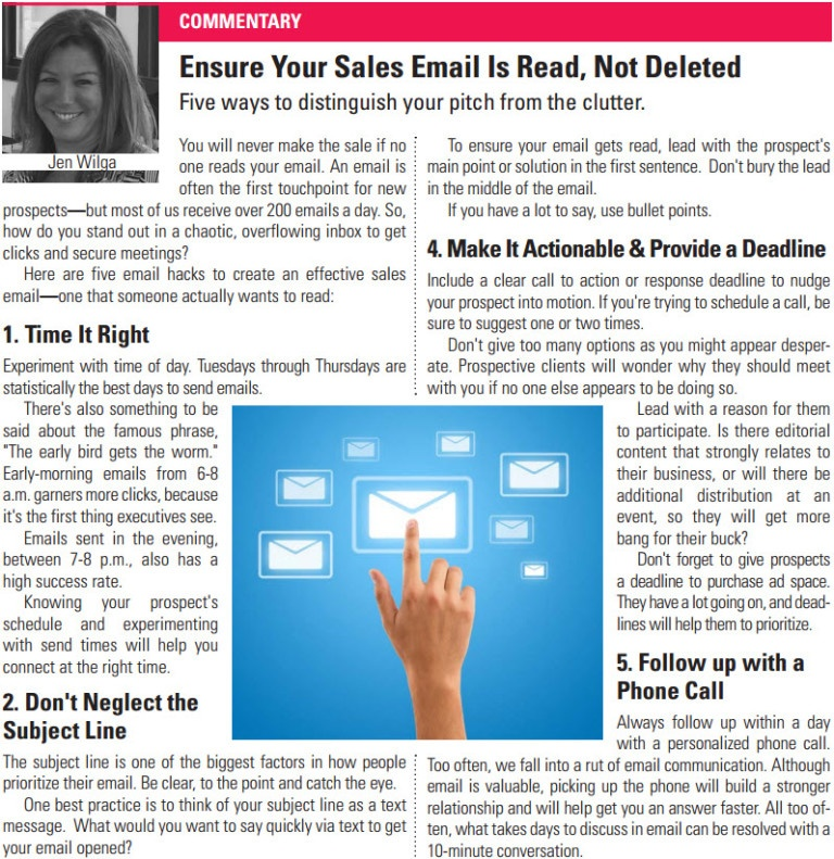 Ensure Your Sales Email is Read, Not Deleted - 2.jpg